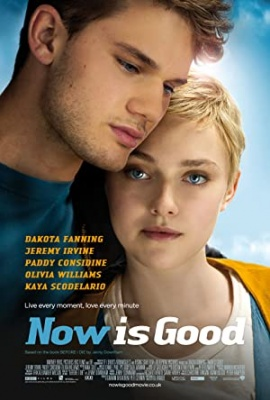 Preden umrem - Now Is Good