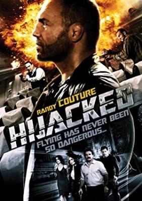 Ugrabljeni - Hijacked