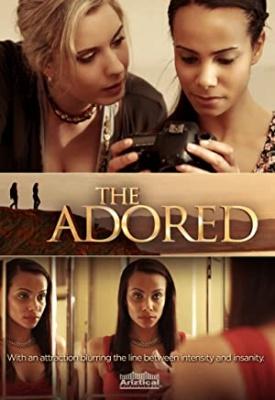 Občudovana - The Adored