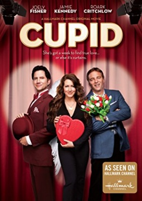 Kupid - Cupid, Inc.