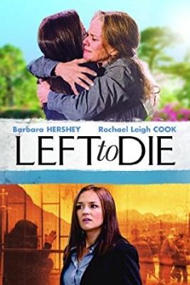 Prepuščena smrti - Left to Die