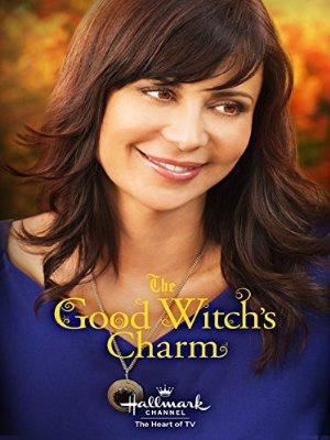 Urok dobre čarovnice - The Good Witch's Charm