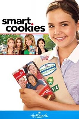 Do zadnjega piškota - Smart Cookies