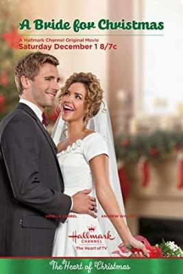 Nevesta za božič - A Bride for Christmas
