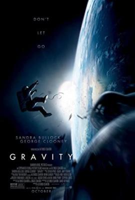 Gravitacija - Gravity