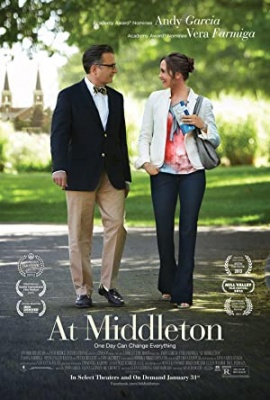 Middleton, film