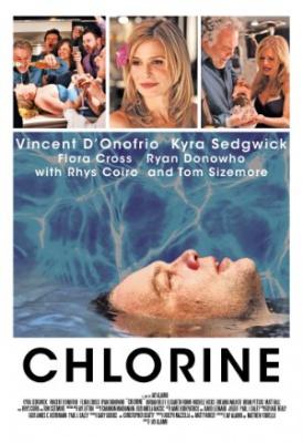 Klor - Chlorine
