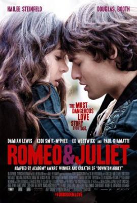 Romeo in Julija - Romeo & Juliet