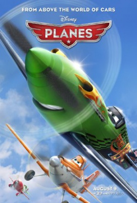 Avioni - Planes