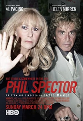 Phil Spector - Phil Spector