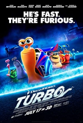Turbo - Turbo