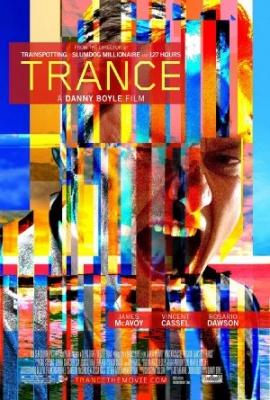 Trans - Trance