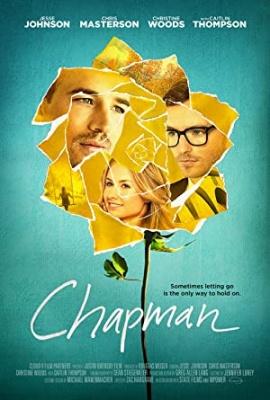 Chapman - Chapman