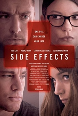 Stranski učinki - Side Effects