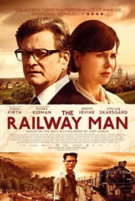 Železničar - The Railway Man