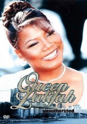 Queen Latifah show