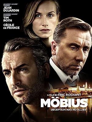 Mobius - Möbius