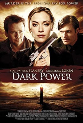 Mračna sila - Dark Power