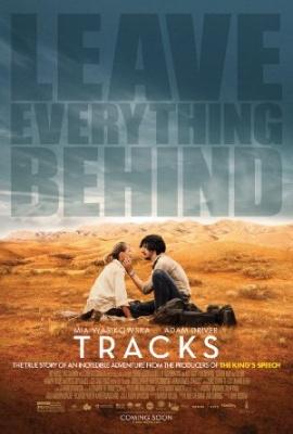 Poti - Tracks