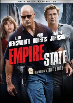 Veliki rop - Empire State