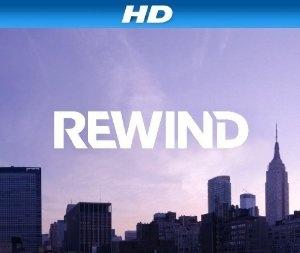Časovni komandosi - Rewind