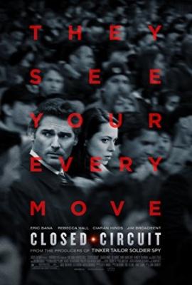 Zaprt krog - Closed Circuit