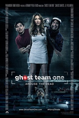 Operacija: Duh - Ghost Team One