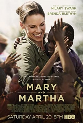 Mary in Martha, film