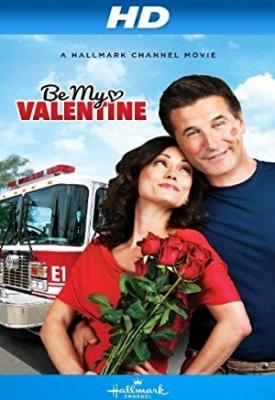 Bodi moj Valentin - Be My Valentine