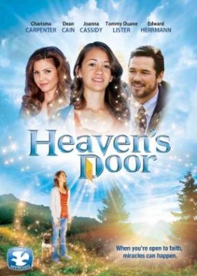 Nebeška vrata - Heaven's Door