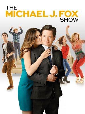 Show Michaela J. Foxa