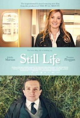 Tihožitja - Still Life