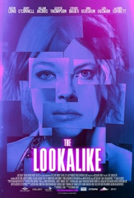 Dvojnica - The Lookalike