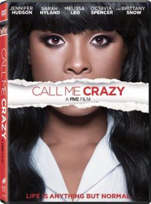 Še pet - Call Me Crazy: A Five Film