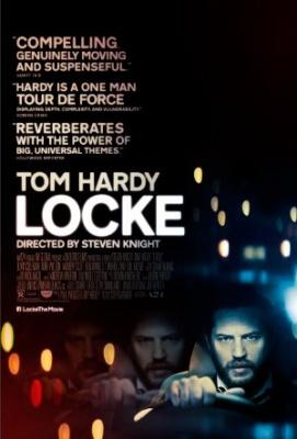 Locke - Locke