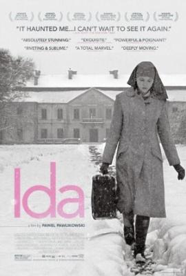 Ida, film