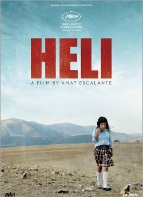 Heli - Heli