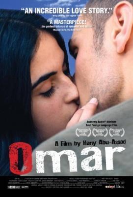 Omar - Omar