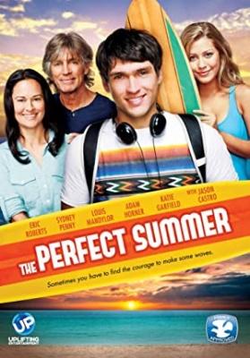 Popolno poletje, film