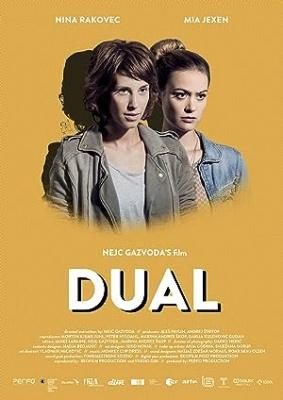 Dvojina - Dual