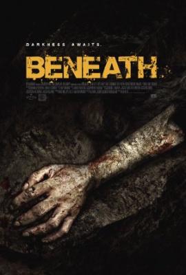 Spodaj - Beneath