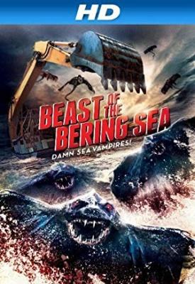 Pošast iz Beringovega morja - Bering Sea Beast