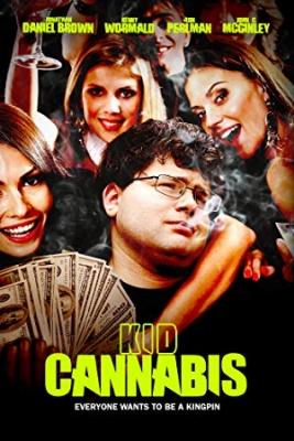 Kid Cannabis - Kid Cannabis