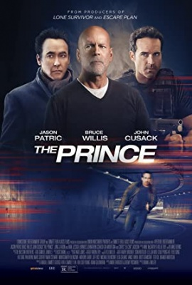 Princ - The Prince