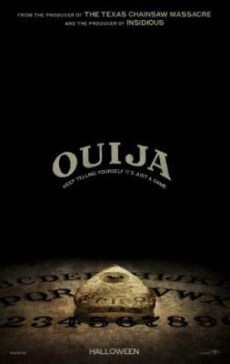 Ouija - Ouija