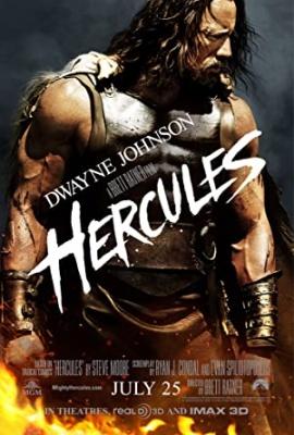 Herkules, film