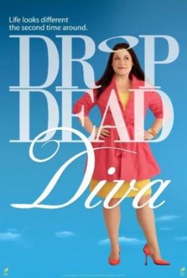 Diva za umret