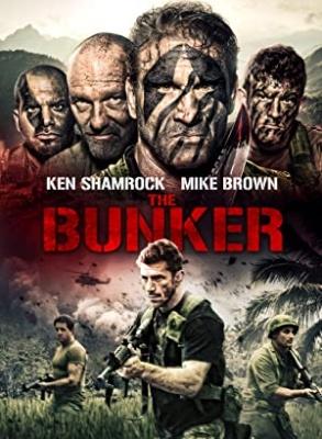 Bunker - The Bunker