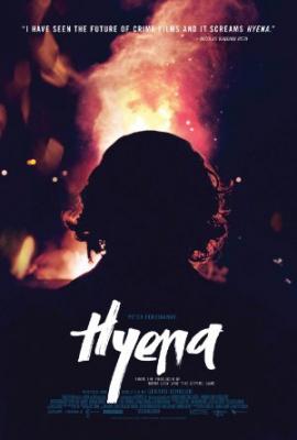 Hijena - Hyena