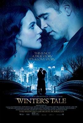 Zimska pripoved - Winter's Tale